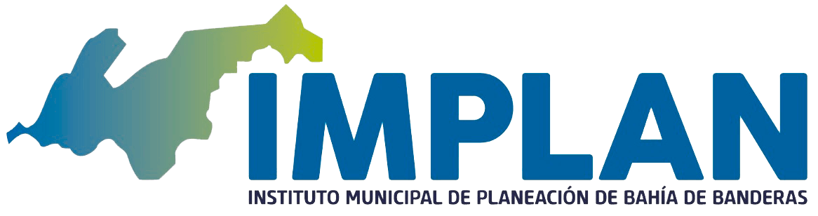 Implan Logo